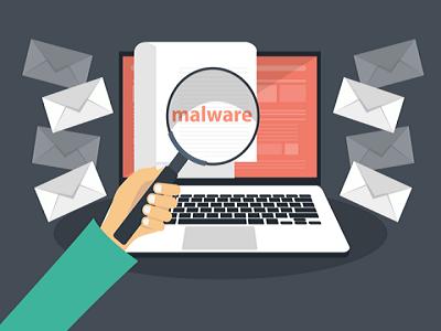 Antimalware Software