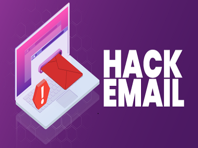 How to Hack Email