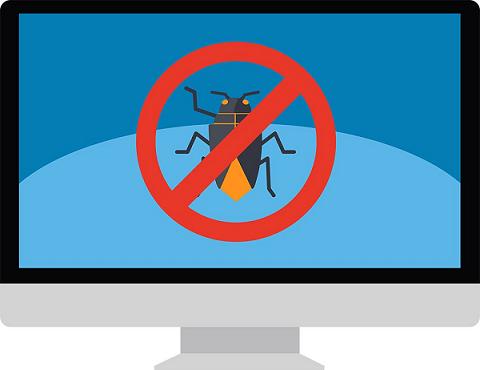 Malware Software