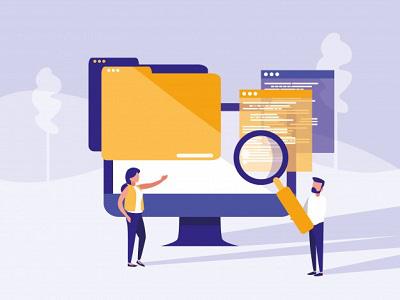 Monitor Student Chromebooks Free
