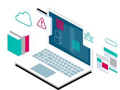 Web Filtering for Schools
