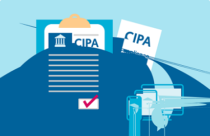 What is CIPA Compliance